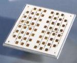 供应24GHz雷达传感器用于智能交通测速产品的开发