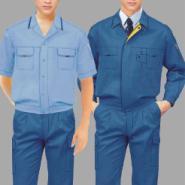 2012最新工作服图片
