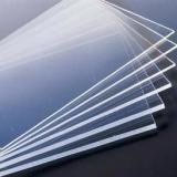 供应全息投影幻影成像专用玻璃