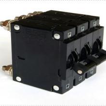 供应液压电磁式断路器批发