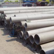 青州市不锈钢焊管/不锈钢管价格图片