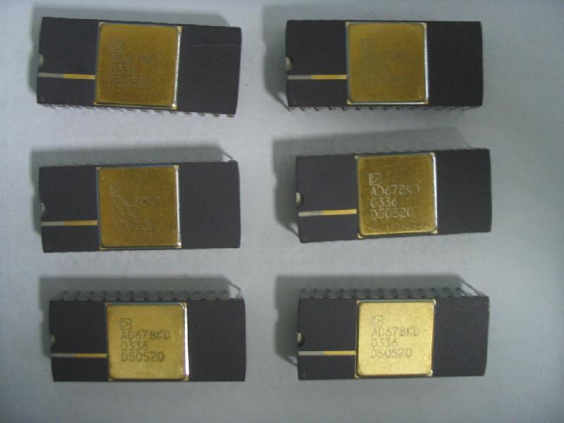 供应熔断电阻器怎么进口报关?香港快件进口电子产皮费用