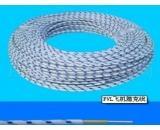 供应陕西电线电缆-尼龙护套线