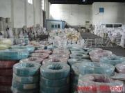 陕西线缆RVS胶质线生产供应商图片