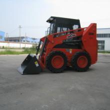 供应滑移装载机650H型