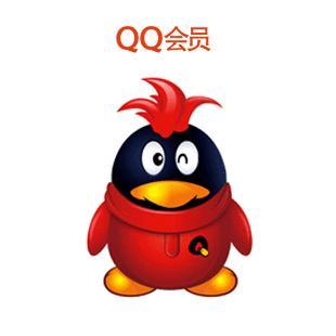 qq刷q币机2011_生产服务一条龙招收代理提供设备 教刷钻 要产品有:qq会员 qq黄钻 qq