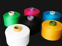 山羊绒精纺纱