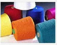 供应羊绒纱粘胶纱线粘胶羊绒纱线羊绒色纺纱批发