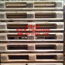 EPAL欧标托盘市场EPAL欧标托盘优势古德包装材料有限批发