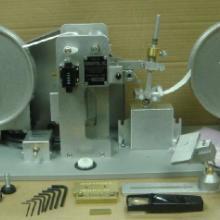 耐磨试验机 耐磨试验箱 纸带摩擦试验机 摩擦试验箱