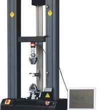 插头引线弯折试验机   还是选择诚鼎仪器的好图片