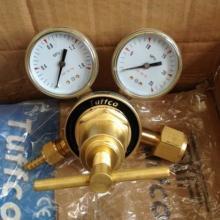 供应矿用全铜TC-15系列减震器销售气体减压器
