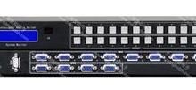 HDMI矩阵