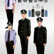 质量技术监督服装/标志服装生产图片