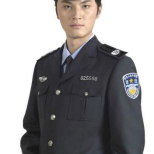 司法制服/国土监察制服图片