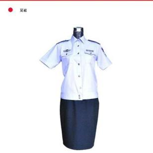 城建标志服城建制服北京城建服装图片