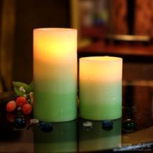 供应深圳电子灯蜡烛电子蜡烛创意礼品型号JC-12430批发