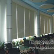 北京卷帘定做北京会议室卷帘定做图片