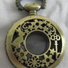 供应怀表挂表手饰