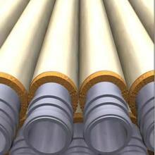 供应厂价销售玻璃钢工艺管