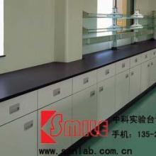 新疆实验室家具