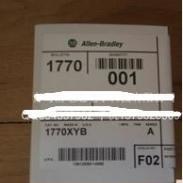 PLC锂电池1770-XYB图片