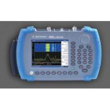供应Agilent手持式射频频谱分析仪N9340B