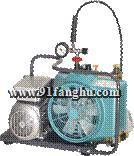供应上海空气压缩机,充气泵