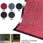 3M朗美4000型地毯型地垫图片