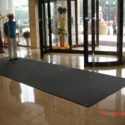 3m地毯型刮沙吸水地垫图片