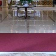 3M朗美4000地毯型地垫图片