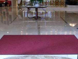 地毯型地垫图片/地毯型地垫样板图 (1)