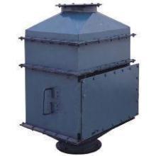 RFP-1000型过滤吸收器