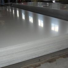 防静电UPE板、防静电UPE板UPE-ESD板批发