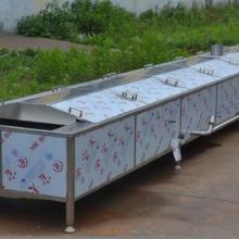 供应水产品解冻机,冻肉解冻机,解冻线厂家