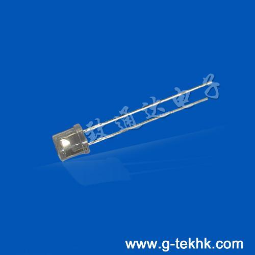 供应优质环保光敏三极管