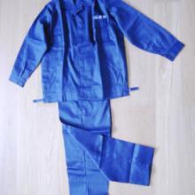 服装厂专业供应保洁服201339款