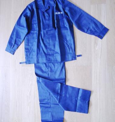 保洁服图片/保洁服样板图 (1)