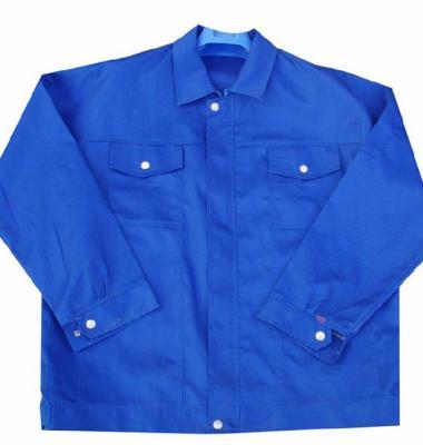 保洁服图片/保洁服样板图 (3)