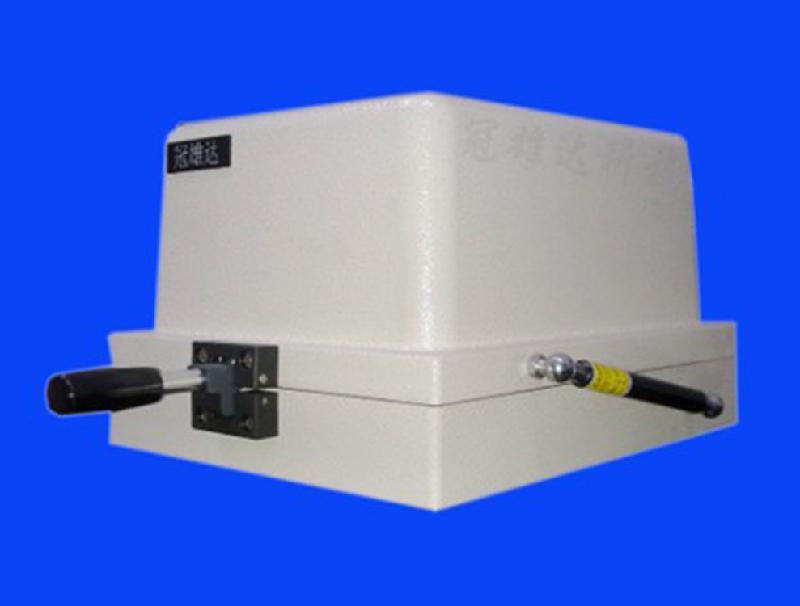供应东莞无线网卡测试屏蔽箱