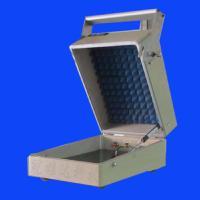 供应无线网卡测试屏蔽箱