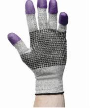 供应金佰利G10耐酸碱手套