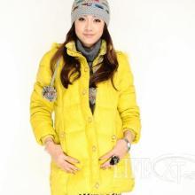 供应2012年秋冬季必备的保暖棉衣批发批发