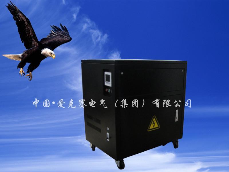 稳压器图片 稳压器样板图 三相TNSSVC40KVA稳压器系列 ...
