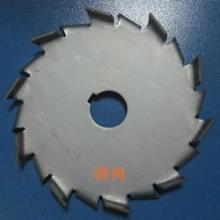 供应500mm304不锈钢分散盘高速分散机配件批发