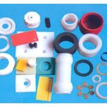 供应聚乙烯异形件
