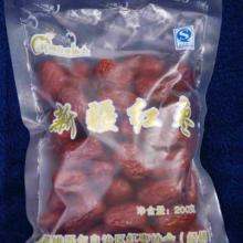 供应新疆红枣协会阿克苏特级若羌灰枣批发