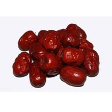 供应新疆红枣协会特产若羌红枣灰枣