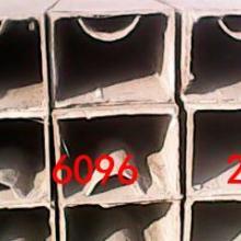 供应新疆乌鲁木齐水泥烟道图片