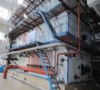 电炉变压器图片/电炉变压器样板图 (4)